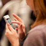 家族で利用にオススメのIIJmioでiPhone7を利用しています!料金は?