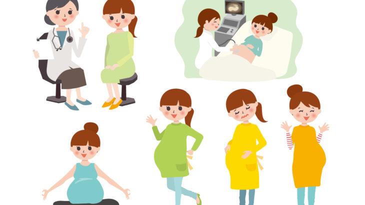 総合病院と個人病院どっちがいい?2人目出産で病院を変えた理由とは?