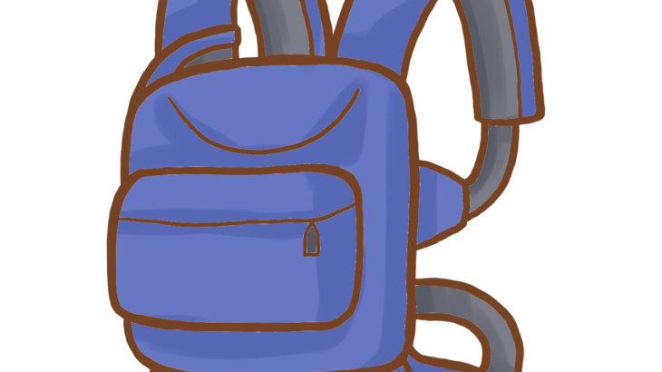 抱っこ紐の時はダッカー付きママコートと防寒ケープどちらがいい?