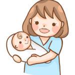 出産の入院準備は総合病院の方が多い?帝王切開だと準備物は変わる?