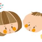 総合病院での帝王切開出産②それほど痛くない術後から出産1日目
