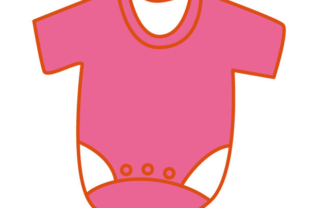 赤ちゃんの夏の肌着問題!必要派といらない派に分かれる‥どっちが正解?